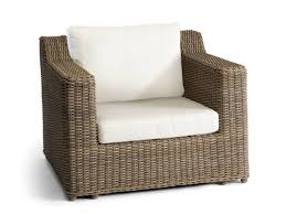 Wicker Patio Furniture San Diego by 420 Best Móveis Para área Externa Images On Pinterest Creative