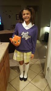 Finding Nemo Halloween Costumes Darla Sherman Finding Nemo Halloween Halloween