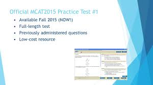 100 pdf aamc practice test 7 answers 30 mcat verbal