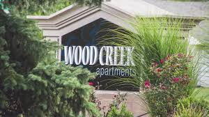 wood creek apartments for rent in fort wayne in forrent com