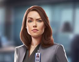 lizzy from black list hair elizabeth keen the blacklist wiki fandom powered by wikia