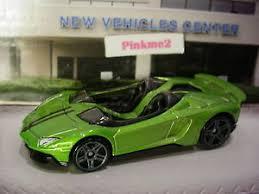 lamborghini aventador j 2017 hw exotics design lamborghini aventador j green gray pr5