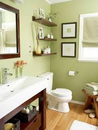 Storage Bathroom Ideas Colors Single Vanity Design Ideas Simple Bathroom Dark Brown Couch And