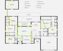 house wiring software u2013 cubefield co