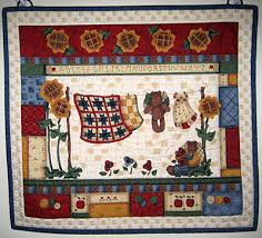 country wall hangings quilting gallery quilting gallery