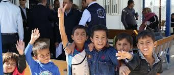 bureau de coordination des affaires humanitaires groupe de soutien des donateurs de l ocha european commission
