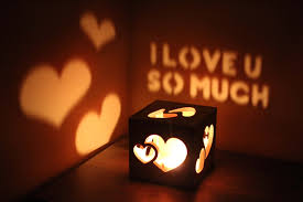 Romantic Ideas For Him At Home Anniversary Gift For Boyfriend Valentines Day Gift Love