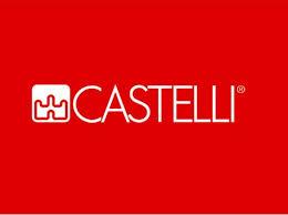 castelli ufficio castelli 1877 cassettiera ufficio
