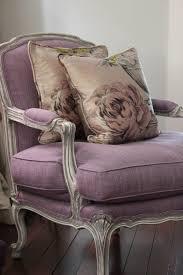 Shabby Chic Salon Furniture by Best 25 Salon Baroque Ideas On Pinterest Deco Baroque Baroque