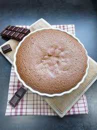cuisine sans lait 20 best recette cuisine hypotoxique images on cooking