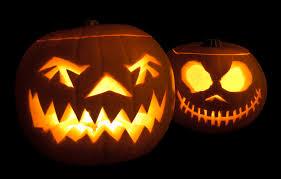 guide pumpkin patches halloween haunts socal 89 3