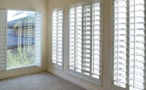 window shutters and blinds product warranty shutter outlet