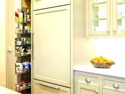 kitchen cabinets pantry ideas small kitchen pantry ideas kitchen cabinet pantry ideas s ides small