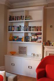 22 best wall shades images on pinterest book shelves home and