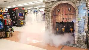 spirit halloween cerberus spirit halloween store now open in hastings hastings star gazette