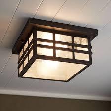 flush mount ceiling light fixtures oil rubbed bronze ambler outdoor flush mount ceiling fixture oil rubbed bronze outdoor