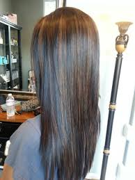 dark caramel highlights on black hair 10 best images about hair on