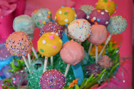 easter basket cake pops u2013 happy easter 2017 cake ideas