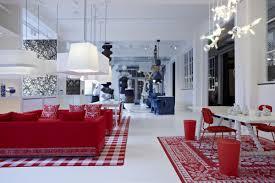 living room furniture designs impressive dominance in the red living room furniture www utdgbs org
