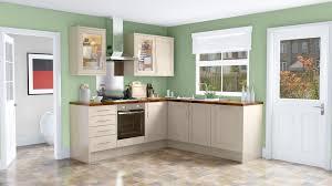 Howdens Kitchen Design Kitchen Visualiser App For Designing Your Kitchen Colour Scheme