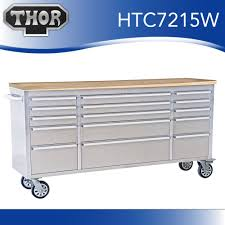 stainless steel workbench cabinets workshop stainless steel workbench for tool storage buy stainless