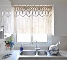 modern kitchen curtains ideas luxury modern kitchen curtains ideas kitchen ideas kitchen ideas