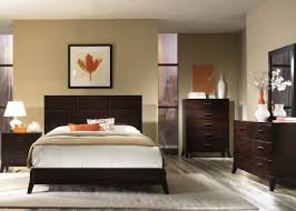 Feng Shui Painting Feng Shui Bedroom Map Bagua Colors For Singles Master Photos