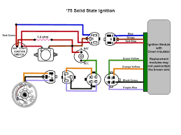 ignition problem page 3 ford truck enthusiasts forums