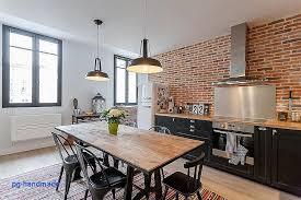 cuisine maison ancienne cuisine moderne dans maison ancienne avie home