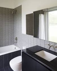 bathroom tiles ideas 2013 31 best bathroom images on bathroom ideas medicine