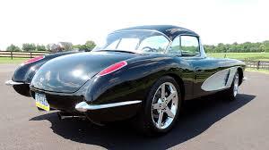 1960 chevrolet corvette 1960 chevrolet corvette convertible k126 kissimmee 2018