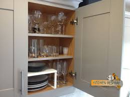 respray kitchen cabinets 17 best kitchen respray all the greys images on pinterest