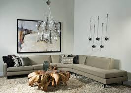 hängeleuchten wohnzimmer wohnzimmer hausdesign kollektion ideen 29 downshoredrift