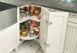 Kitchen Cabinets Parts And Accessories Interesting Kitchen Cabinet Accessories With Modern Kitchen