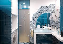 Creative Bathroom Ideas Bathroom Wall Decor Creative Ideas For Bathroom Wall Decor See