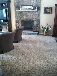 carpets in portsmouth the b u0026 c floor store llc