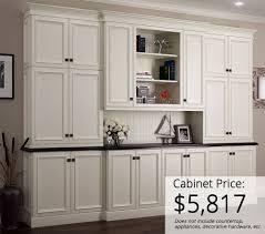hampton bay kitchen cabinets kitchens design