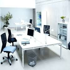 Woodworking Plans Office Chair by Desk Home Office Set Up Scandinavian Design Wooden Office Desk