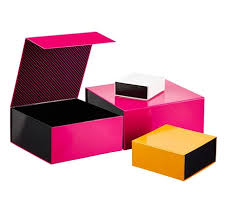 where can i buy gift boxes custom foldable rigid gift boxes your new brand s ambassador