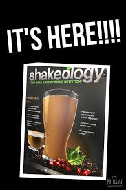 cafe latte cafe latte shakeology train insane with kelly germain