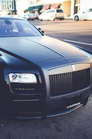 bentley rolls royce phantom 514 best rolls royce bentley images on pinterest rolls royce