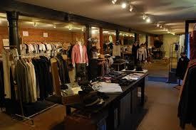 designer shops best discount designer shops in san francisco cbs san francisco