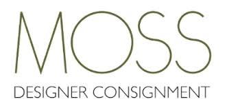designer consignment http