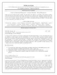 project coordinator resume construction project coordinator resume