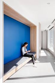 1024 best office design images on pinterest office designs