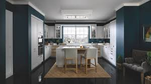 schmidt bespoke kitchens bathrooms and storage cabinets made