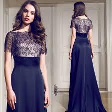 pre order black chagne lace crochet sleeve