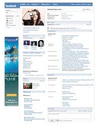 Amazing Resume Examples by 76 Best Cv Molones Images On Pinterest Resume Ideas Cv Design