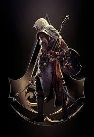 badass halloween background best 25 assassin u0027s creed wallpaper ideas on pinterest assassins