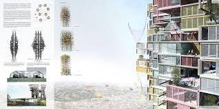adaptive capacity a socio ecological vertical community in
